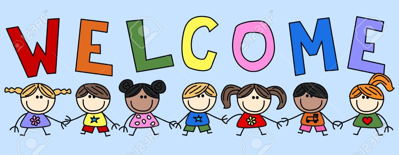 Anno nuovo………sito nuovo!!!! – Sport for Children Onlus